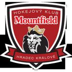 HC Mountfield