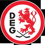 Düsseldorfer Eislauf-Gemeinschaft