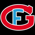 Fribourg-Gottéron