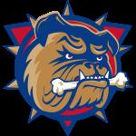 Hamilton Bulldogs