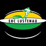 EHC Lustenau
