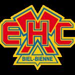 EHC Biel / HC Bienne