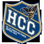 HCC La Chaux-de-Fonds SA