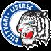 HC Bílí Tygři Liberec