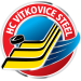 HC Vitkovice