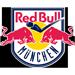 RB München