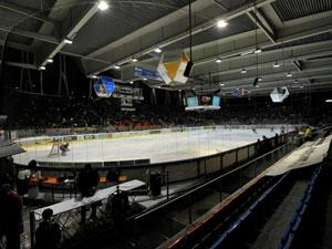 Curt Frenzel Stadion