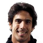 Lucas Tucci di Grassi