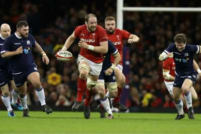 News news scoresway the breakdown a statistical look at round two of the six nations - Rugby 6 nations results table ...