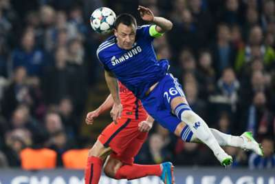Champions League: Tough draw for Arsenal and Chelsea