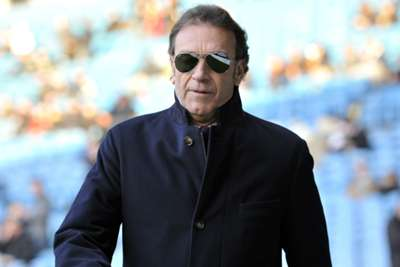 I'm Not Selling Lewis Cook - Leeds United Owner Massimo Cellino Speaks Out