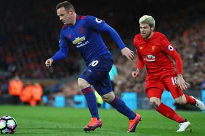Liverpool and Man Utd deliver poor 0-0 draw after the hype