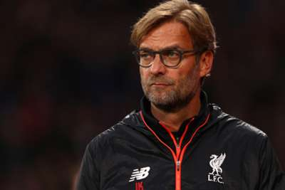 Klopp insists