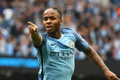 Man City clash a chance for Chelsea to prove themselves - Conte