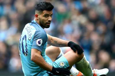 Manchester City, Chelsea wait to learn FA disciplinary fate