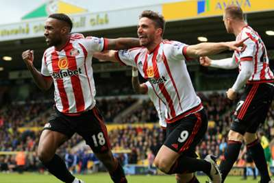 Black future for Sunderland squad if relegated - Allardyce