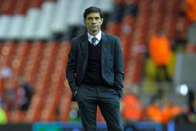 Bad blood continues as sour Villarreal coach slams Klopp after Liverpool defeat