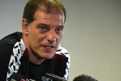 Bilic hails atmosphere but not getting carried away with win