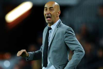 Valencia sack Ayestaran after winless start