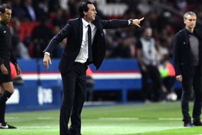 Clinical PSG go top in France