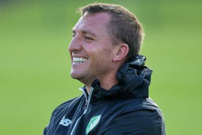 Celtic hold Manchester City in six-goal thriller