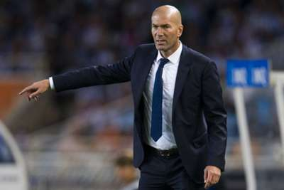 FIFA upholds transfer bans for Real Madrid and Atletico