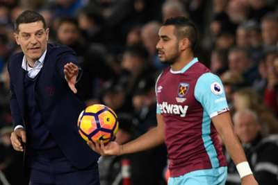 Bilic reveals Payet wants to leave West Ham