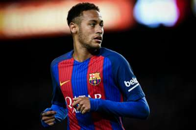Image result for neymar 2017 juli