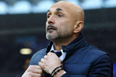 Napoli held by Fiorentina and miss chance to go top
