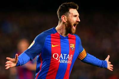 Barcelona star Neymar: Players gave Enrique lot of love and confidence