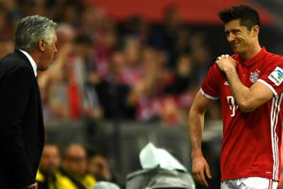 Bayern defender Mats Hummels ruled out of Real Madrid clash