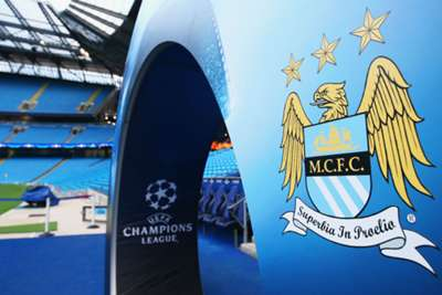 No FFP sanctions for City, PSG