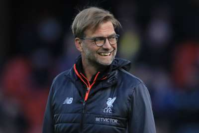 Liverpool Star To Step-Up Injury Comeback Next Week