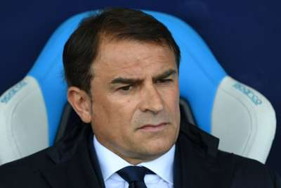 SPAL seal promotion to Serie A after 49 years in lower leagues