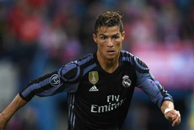 Real Madrid's 2-goal Cristiano Ronaldo: Now our focus is Sunday