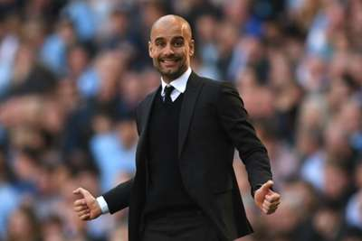 Pep Guardiola: Man City will close the gap on Chelsea and Tottenham
