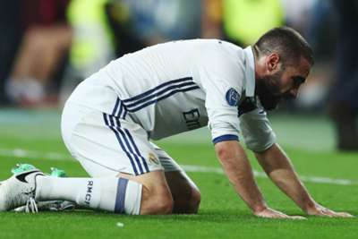Benzema: Madrid proved we're the best
