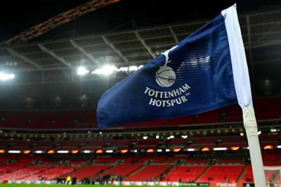 Chelsea 1st to visit Tottenham at Wembley in Premier League
