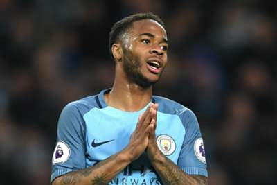 Manchester City's Raheem Sterling to make 'substantial donation' to Grenfell Tower victims