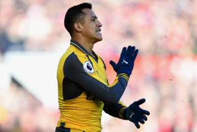 Robson: Sanchez is the right type for Manchester United