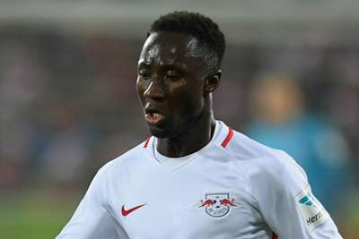 Liverpool to miss out on Naby Keita