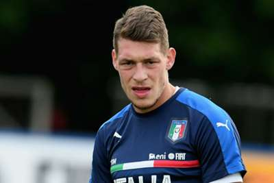 Torino intend to keep Belotti despite AC Milan and Man Utd links