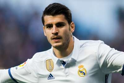 Mourinho Wants Real Star As Part Of Swap Deal