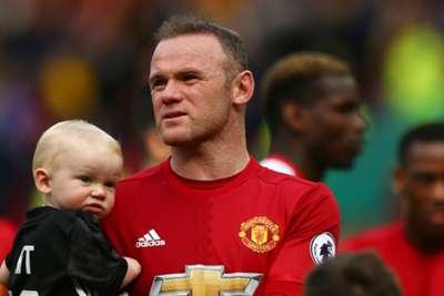Everton confident of Rooney deal this summer; smart loan move touted