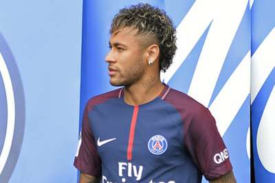Lionel Messi €300M Transfer Discussed by Jurgen Klopp After Neymar's PSG Move