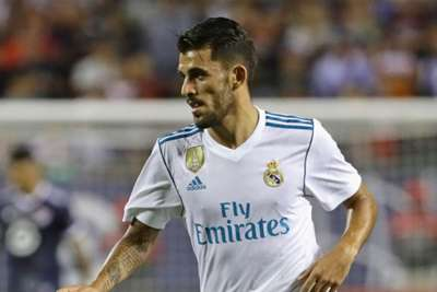 Barca couldn't beat Real Madrid even with 12 men - Arbeloa
