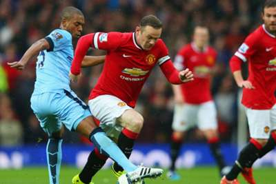 Wayne Rooney scores 200th career Premier League goal