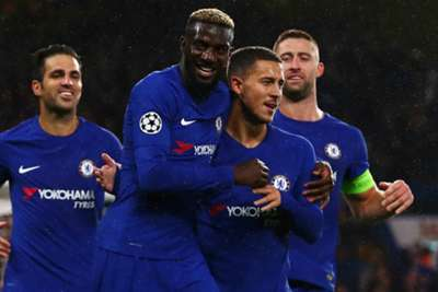 Chelsea star Morata must continue scintillating form - Conte