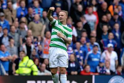 Punters tempted by favourable Celtic odds in old firm clash
