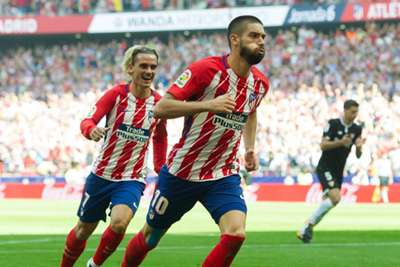 Three ways Simeone can use Diego Costa — Atletico Madrid